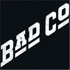 Google Image Result for http://images.uulyrics.com/cover/b/bad-company/album-bad-company.jpg