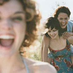 5 Ways to Check That You Have Time for a New Friendship