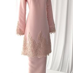 Muslimah Wedding Dress, Modest Wedding Gowns, Muslim Wedding Dresses, Disney Wedding Dresses, Dream Wedding Dresses, Bridal Dresses, Hijab Bride, Muslim Brides, Wedding Hijab
