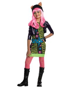 monster high cleo de nile girls costume halloween costume ideas pinterest girls costumes and girl costumes