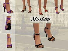 Moskito's High_Heels_011