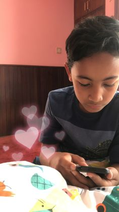 My entertainer🥀 || balwatar Boy Pictures, Boy Photos, Couple Pictures, Cute Relationship Goals, Cute Relationships, Grunge Boy, Boys Life, Perfect Boy, Tumblr Boys