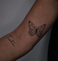 Dainty Tattoos, Pretty Tattoos, Small Tattoos, Cool Tattoos, Tatoos, Random Tattoos, Little Tattoos, Mini Tattoos, Body Art Tattoos