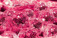 pink we heart it - Buscar con Google