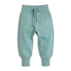 Kalhoty+-+Lindex