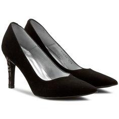 Du Meilleures Images Chaussures 10 Brenda ZaroShoeFor Tableau 53RLqcA4j