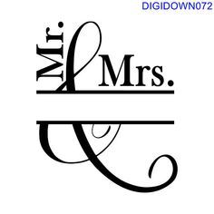 Image result for my ball sack svg Silhouette Projects, Silhouette Design, Silhouette Cameo Wedding, Silhouette Cameo Free, Silhouette Studio, Cricut Explore Air, Stencil Cutter, Cricut Monogram, Free Printable Monogram Letters