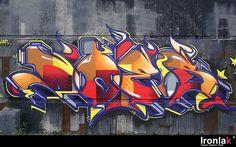 http://ironlak.com/images/family/does/does-graffiti-ironlak-07.jpg