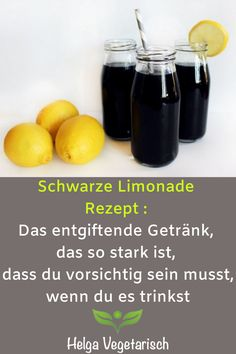 Helfer, Stark, Natural Living, Face And Body, Natural Health, Detox, Food And Drink, Health Fitness, Amazing