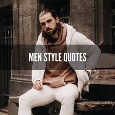 """""""Fashions fade, style is eternal. Mens Fashion Quotes, Style Quotes, Yves Saint Laurent, Fictional Characters, Fantasy Characters"""