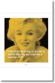 #Quotes #Life #Monroe http://www.gbposters.com/search?q=quotes=0=0