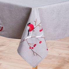 Staltiesė BIRD