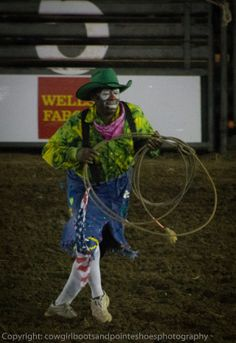 Rodeo Mississippi And Hippie Style On Pinterest