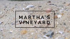 Want to visit Martha's Vineyard in Massachusetts this summer but find yourself on a budget? Create the perfect Martha's Vineyard itinerary with these free things to do in Martha's Vineyard's Edgartown and Oaksbluff in Cape Cod, Massachusetts. Martha's Vineyard, Free Things To Do, Cape Cod, Massachusetts, New England, Travel Inspiration, Stuff To Do, Finding Yourself, 30th