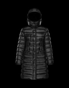 5dda6be97 96 Best Moncler Outlet Online images in 2017 | Moncler, Jackets ...