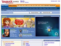 Top 10 Websites To Play Online Games