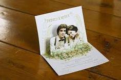объемные пригласительные на свадьбу своими руками - Поиск в Google