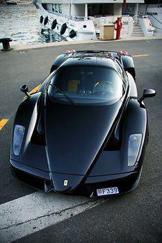 Fund a new car on Finance!