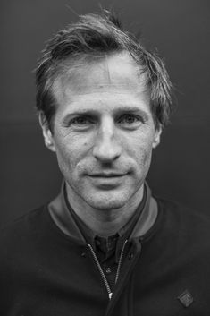 Spike Jonze, born Adam Spiegel (1969) - American director, producer, screenwriter and actor, whose work includes music videos, commercials, film and TV. Photo by Lance Acord, LA 2013