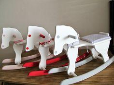 36 colores para los caballitos personalizados #mimitoshome #artesania