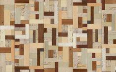 Piet Hein Eek - Scrapwood Wallpaper-PHE06 8718421160068 at 2Modern