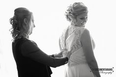 Wedding Photography by The Documentarians Photography Engagement Photography, Wedding Photography, Documentary Film, Wedding Engagement, Documentaries, Music Videos, Wedding Dresses, Unique, Women