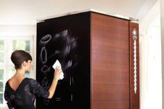 5a-Chalkboard-kitchen-panel.jpeg (962×642)