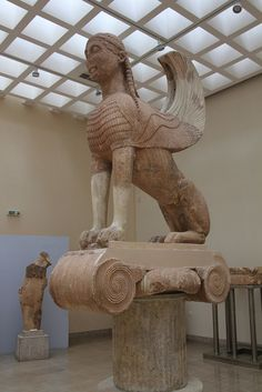 Sphinx from Delphi