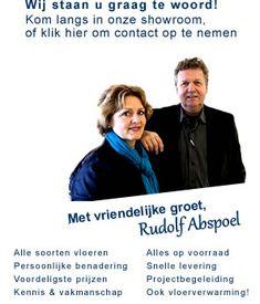 belgisch hardsteen verkoop