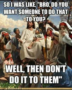 Funny pictures about Story Time Jesus. Oh, and cool pics about Story Time Jesus. Also, Story Time Jesus. Jesus Meme, Jesus Humor, Jesus Funny, Funny Memes, It's Funny, Funny Stuff, Jw Memes, Funny Happy, Hilarious Pictures