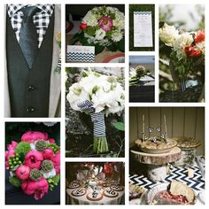Northland Special Events: Be-Inspired..........Chevron