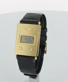 Jaeger Extraplate en vente sur lacparis.com #jaegerextraplate #vintagewatches #swisswatches #auctioneerlacparis.com