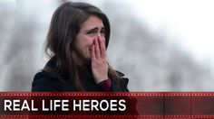 REAL LIFE HEROES: Part 9 | Faith in Humanity Restored | Good People