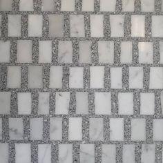 Campione stile 'Scarpa' !#cancianpavimenti #veneziantica #terrazzo #terrazzofloor #architecture #interiordesign #bespoke #handmade #floordesign #terrazzodesign #contractor #slab #marble #madeinitaly Terrazzo Flooring, Concrete Floors, Marble Tiles, Stone Tiles, Floor Patterns, Textures Patterns, Carlo Scarpa, Art Deco Pattern, Am Meer