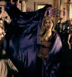 Santa Maria, Judas Lady Gaga, Still In Love, Pop Music, Music Videos, Wonder Woman, Singer, Superhero, Guys