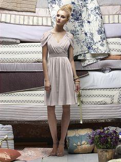Lela Rose Style LR161