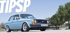 Volvobrage's widened 242 - Page 7 - Turbobricks Forums Volvo 240, In The Hole, Water Pipes, Fast Cars, Restoration, Vacation, Showroom, Projects, Inspiration