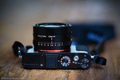 Sony RX1     http://hc.com.vn/  http://hc.com.vn/dien-tu/tivi-led.html  http://hc.com.vn/dien-tu/tivi-lcd.html