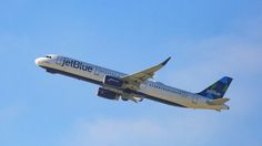 JetBlue offers $99 flights for evacuees returning to Florida