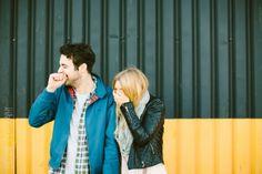 international dating ireland ajax dating sites