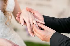 Marriage migration makes Denmark 'Europe's Las Vegas' Denmark Europe, Marriage Law, Wedding Proposals, Forever Love, Kirchen, That Way, Las Vegas, Rings For Men, Wedding Rings