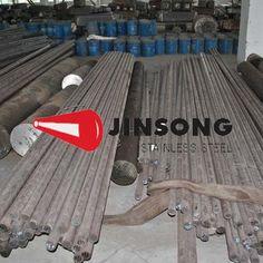 Jinsong Austenitic Stainless Steel ❤Jinsong Stainless Steel SUS304N2◆Top Stainless Steel manufacturer Steel Properties, Welding Equipment, Steel Manufacturers, Outdoor Furniture, Outdoor Decor, Stainless Steel, Modern, Top, Home Decor