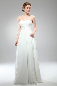 究極にシンプルなスレンダードレス!   S・R・Y Dress(エス・アール・ワイ ドレス)