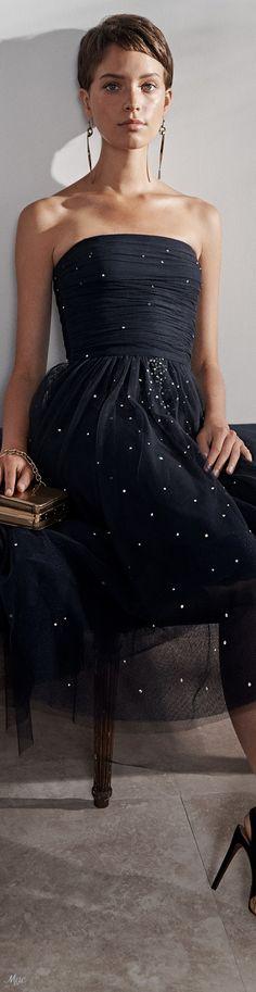 9022eb05580 1718 Best Ralph Lauren Style images in 2019