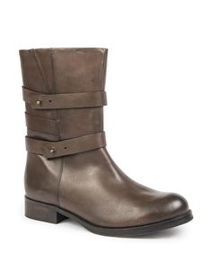 Food, Home, Clothing & General Merchandise available online! Biker Boots, Belt, Leather, Clothes, Shoes, Women, Fashion, Belts, Outfits