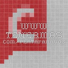 www.tenermas.com/plataparavos