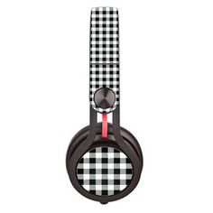 Brocaded Skin decal for Monster Beats Mixr by Dr. Dre headphones - Decal Design