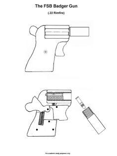 Weapons Guns, Guns And Ammo, Homemade Shotgun, Mild Steel Sheet, Zine, Tactical Armor, Pocket Pistol, Homemade Weapons, Gun Art
