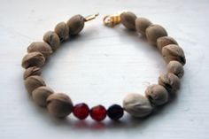 TORD BOONTJE-NL Tord Boontje, Fili, Material Things, Poetry, Beaded Bracelets, Jewels, Jewellery, Beads, Inspiration
