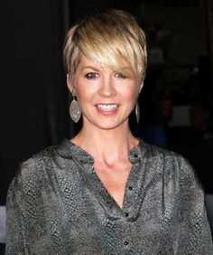 pictures of Jenna Elfman - Google Search